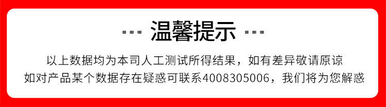 4d8c9ee02c1166df459a6ae93363f71.jpg